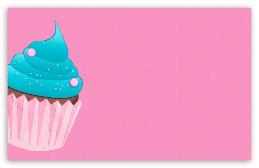 Cupcake HD wallpaper for Wide 16:10 5:3 Widescreen WHXGA WQXGA WUXGA WXGA WGA ; HD 16:9 High Definition WQHD QWXGA 1080p 900p 720p QHD nHD ; Standard 4:3 5:4 3:2 Fullscreen UXGA XGA SVGA QSXGA SXGA DVGA HVGA HQVGA devices ( Apple PowerBook G4 iPhone 4 3G 3GS iPod Touch ) ; Tablet 1:1 ; iPad 1/2/Mini ; Mobile 4:3 5:3 3:2 16:9 5:4 - UXGA XGA SVGA WGA DVGA HVGA HQVGA devices ( Apple PowerBook G4 iPhone 4 3G 3GS iPod Touch ) WQHD QWXGA 1080p 900p 720p QHD nHD QSXGA SXGA ;