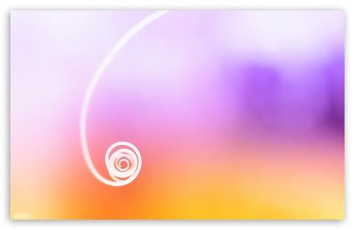 Curly UltraHD Wallpaper for Wide 16:10 5:3 Widescreen WHXGA WQXGA WUXGA WXGA WGA ; UltraWide 21:9 24:10 ; 8K UHD TV 16:9 Ultra High Definition 2160p 1440p 1080p 900p 720p ; UHD 16:9 2160p 1440p 1080p 900p 720p ; Standard 4:3 5:4 3:2 Fullscreen UXGA XGA SVGA QSXGA SXGA DVGA HVGA HQVGA ( Apple PowerBook G4 iPhone 4 3G 3GS iPod Touch ) ; Smartphone 16:9 3:2 5:3 2160p 1440p 1080p 900p 720p DVGA HVGA HQVGA ( Apple PowerBook G4 iPhone 4 3G 3GS iPod Touch ) WGA ; Tablet 1:1 ; iPad 1/2/Mini ; Mobile 4:3 5:3 3:2 16:9 5:4 - UXGA XGA SVGA WGA DVGA HVGA HQVGA ( Apple PowerBook G4 iPhone 4 3G 3GS iPod Touch ) 2160p 1440p 1080p 900p 720p QSXGA SXGA ;