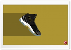 Curry 2 Elite