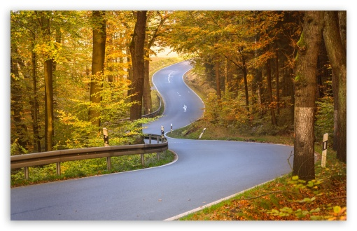 Curvy Road ❤ 4K UHD Wallpaper for Wide 16:10 5:3 Widescreen WHXGA WQXGA WUXGA WXGA WGA ; UltraWide 21:9 24:10 ; 4K UHD 16:9 Ultra High Definition 2160p 1440p 1080p 900p 720p ; UHD 16:9 2160p 1440p 1080p 900p 720p ; Standard 4:3 5:4 3:2 Fullscreen UXGA XGA SVGA QSXGA SXGA DVGA HVGA HQVGA ( Apple PowerBook G4 iPhone 4 3G 3GS iPod Touch ) ; Smartphone 16:9 3:2 5:3 2160p 1440p 1080p 900p 720p DVGA HVGA HQVGA ( Apple PowerBook G4 iPhone 4 3G 3GS iPod Touch ) WGA ; Tablet 1:1 ; iPad 1/2/Mini ; Mobile 4:3 5:3 3:2 16:9 5:4 - UXGA XGA SVGA WGA DVGA HVGA HQVGA ( Apple PowerBook G4 iPhone 4 3G 3GS iPod Touch ) 2160p 1440p 1080p 900p 720p QSXGA SXGA ; Dual 16:10 5:3 16:9 4:3 5:4 3:2 WHXGA WQXGA WUXGA WXGA WGA 2160p 1440p 1080p 900p 720p UXGA XGA SVGA QSXGA SXGA DVGA HVGA HQVGA ( Apple PowerBook G4 iPhone 4 3G 3GS iPod Touch ) ;