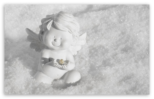Cute Angel HD wallpaper for Wide 16:10 5:3 Widescreen WHXGA WQXGA WUXGA WXGA WGA ; HD 16:9 High Definition WQHD QWXGA 1080p 900p 720p QHD nHD ; Standard 4:3 5:4 3:2 Fullscreen UXGA XGA SVGA QSXGA SXGA DVGA HVGA HQVGA devices ( Apple PowerBook G4 iPhone 4 3G 3GS iPod Touch ) ; Tablet 1:1 ; iPad 1/2/Mini ; Mobile 4:3 5:3 3:2 16:9 5:4 - UXGA XGA SVGA WGA DVGA HVGA HQVGA devices ( Apple PowerBook G4 iPhone 4 3G 3GS iPod Touch ) WQHD QWXGA 1080p 900p 720p QHD nHD QSXGA SXGA ; Dual 5:4 QSXGA SXGA ;