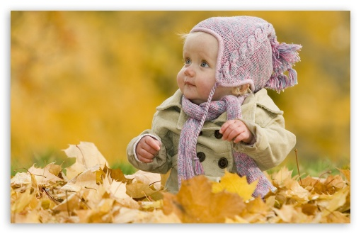 Cute Baby HD wallpaper for Wide 16:10 5:3 Widescreen WHXGA WQXGA WUXGA WXGA WGA ; HD 16:9 High Definition WQHD QWXGA 1080p 900p 720p QHD nHD ; Standard 4:3 5:4 3:2 Fullscreen UXGA XGA SVGA QSXGA SXGA DVGA HVGA HQVGA devices ( Apple PowerBook G4 iPhone 4 3G 3GS iPod Touch ) ; Tablet 1:1 ; iPad 1/2/Mini ; Mobile 4:3 5:3 3:2 16:9 5:4 - UXGA XGA SVGA WGA DVGA HVGA HQVGA devices ( Apple PowerBook G4 iPhone 4 3G 3GS iPod Touch ) WQHD QWXGA 1080p 900p 720p QHD nHD QSXGA SXGA ;