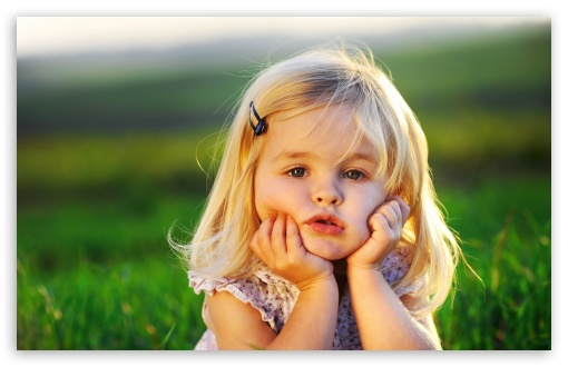 Cute Baby Girl HD wallpaper for Standard 4:3 5:4 Fullscreen UXGA XGA SVGA QSXGA SXGA ; Wide 16:10 5:3 Widescreen WHXGA WQXGA WUXGA WXGA WGA ; HD 16:9 High Definition WQHD QWXGA 1080p 900p 720p QHD nHD ; Other 3:2 DVGA HVGA HQVGA devices ( Apple PowerBook G4 iPhone 4 3G 3GS iPod Touch ) ; Mobile VGA WVGA iPhone iPad PSP Phone - VGA QVGA Smartphone ( PocketPC GPS iPod Zune BlackBerry HTC Samsung LG Nokia Eten Asus ) WVGA WQVGA Smartphone ( HTC Samsung Sony Ericsson LG Vertu MIO ) HVGA Smartphone ( Apple iPhone iPod BlackBerry HTC Samsung Nokia ) Sony PSP Zune HD Zen ; Tablet 2 Android ;