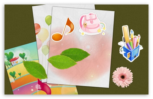 Cute Cards ❤ 4K UHD Wallpaper for Wide 16:10 5:3 Widescreen WHXGA WQXGA WUXGA WXGA WGA ; 4K UHD 16:9 Ultra High Definition 2160p 1440p 1080p 900p 720p ; Standard 4:3 5:4 3:2 Fullscreen UXGA XGA SVGA QSXGA SXGA DVGA HVGA HQVGA ( Apple PowerBook G4 iPhone 4 3G 3GS iPod Touch ) ; Tablet 1:1 ; iPad 1/2/Mini ; Mobile 4:3 5:3 3:2 16:9 5:4 - UXGA XGA SVGA WGA DVGA HVGA HQVGA ( Apple PowerBook G4 iPhone 4 3G 3GS iPod Touch ) 2160p 1440p 1080p 900p 720p QSXGA SXGA ;