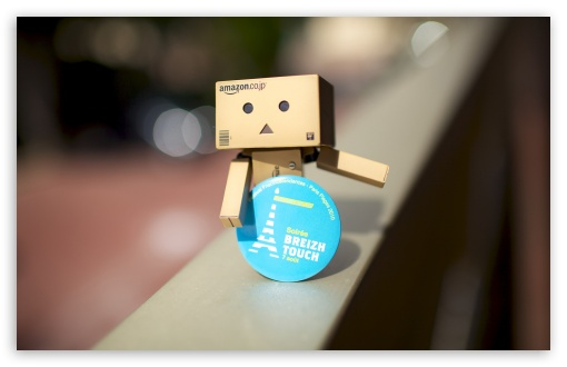 Cute Danbo ❤ 4K UHD Wallpaper for Wide 16:10 5:3 Widescreen WHXGA WQXGA WUXGA WXGA WGA ; 4K UHD 16:9 Ultra High Definition 2160p 1440p 1080p 900p 720p ; Standard 4:3 5:4 3:2 Fullscreen UXGA XGA SVGA QSXGA SXGA DVGA HVGA HQVGA ( Apple PowerBook G4 iPhone 4 3G 3GS iPod Touch ) ; Tablet 1:1 ; iPad 1/2/Mini ; Mobile 4:3 5:3 3:2 16:9 5:4 - UXGA XGA SVGA WGA DVGA HVGA HQVGA ( Apple PowerBook G4 iPhone 4 3G 3GS iPod Touch ) 2160p 1440p 1080p 900p 720p QSXGA SXGA ;