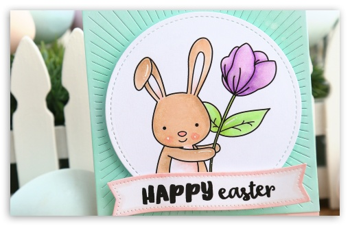 Cute Easter Bunny Card ❤ 4K UHD Wallpaper for Wide 16:10 5:3 Widescreen WHXGA WQXGA WUXGA WXGA WGA ; 4K UHD 16:9 Ultra High Definition 2160p 1440p 1080p 900p 720p ; Standard 4:3 5:4 3:2 Fullscreen UXGA XGA SVGA QSXGA SXGA DVGA HVGA HQVGA ( Apple PowerBook G4 iPhone 4 3G 3GS iPod Touch ) ; Smartphone 5:3 WGA ; Tablet 1:1 ; iPad 1/2/Mini ; Mobile 4:3 5:3 3:2 16:9 5:4 - UXGA XGA SVGA WGA DVGA HVGA HQVGA ( Apple PowerBook G4 iPhone 4 3G 3GS iPod Touch ) 2160p 1440p 1080p 900p 720p QSXGA SXGA ;