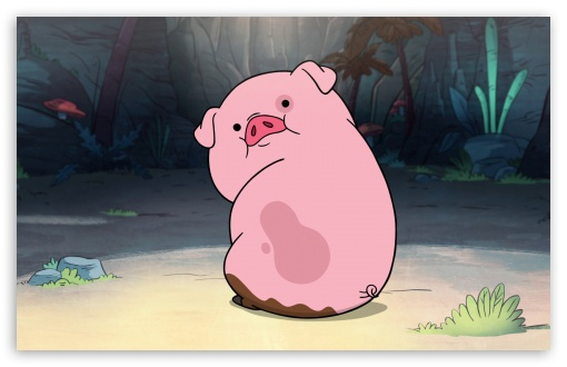 Cute Funny Piggy ❤ 4K UHD Wallpaper for Wide 16:10 5:3 Widescreen WHXGA WQXGA WUXGA WXGA WGA ; 4K UHD 16:9 Ultra High Definition 2160p 1440p 1080p 900p 720p ; Standard 4:3 5:4 3:2 Fullscreen UXGA XGA SVGA QSXGA SXGA DVGA HVGA HQVGA ( Apple PowerBook G4 iPhone 4 3G 3GS iPod Touch ) ; Tablet 1:1 ; iPad 1/2/Mini ; Mobile 4:3 5:3 3:2 16:9 5:4 - UXGA XGA SVGA WGA DVGA HVGA HQVGA ( Apple PowerBook G4 iPhone 4 3G 3GS iPod Touch ) 2160p 1440p 1080p 900p 720p QSXGA SXGA ;