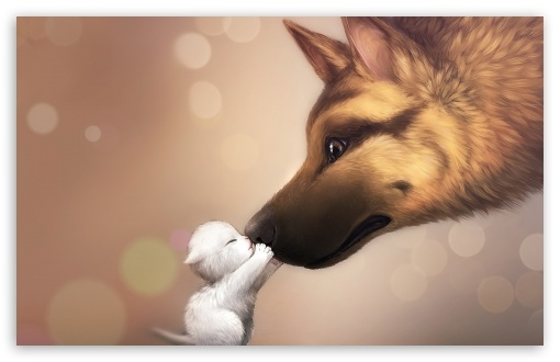 Cute Kiss HD wallpaper for Standard 4:3 5:4 Fullscreen UXGA XGA SVGA QSXGA SXGA ; Wide 16:10 5:3 Widescreen WHXGA WQXGA WUXGA WXGA WGA ; HD 16:9 High Definition WQHD QWXGA 1080p 900p 720p QHD nHD ; Other 3:2 DVGA HVGA HQVGA devices ( Apple PowerBook G4 iPhone 4 3G 3GS iPod Touch ) ; Mobile VGA WVGA iPhone iPad PSP Phone - VGA QVGA Smartphone ( PocketPC GPS iPod Zune BlackBerry HTC Samsung LG Nokia Eten Asus ) WVGA WQVGA Smartphone ( HTC Samsung Sony Ericsson LG Vertu MIO ) HVGA Smartphone ( Apple iPhone iPod BlackBerry HTC Samsung Nokia ) Sony PSP Zune HD Zen ; Tablet 2 ;