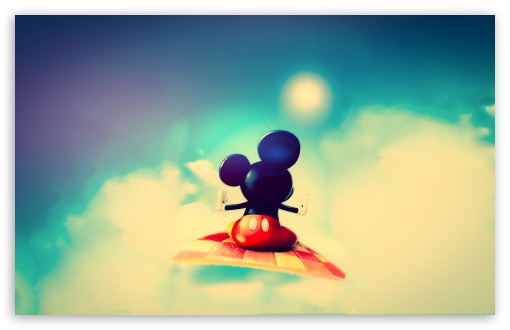 Cute Mickey Mouse HD wallpaper for Standard 4:3 5:4 Fullscreen UXGA XGA SVGA QSXGA SXGA ; Wide 16:10 5:3 Widescreen WHXGA WQXGA WUXGA WXGA WGA ; HD 16:9 High Definition WQHD QWXGA 1080p 900p 720p QHD nHD ; Other 3:2 DVGA HVGA HQVGA devices ( Apple PowerBook G4 iPhone 4 3G 3GS iPod Touch ) ; Mobile VGA WVGA iPhone iPad PSP Phone - VGA QVGA Smartphone ( PocketPC GPS iPod Zune BlackBerry HTC Samsung LG Nokia Eten Asus ) WVGA WQVGA Smartphone ( HTC Samsung Sony Ericsson LG Vertu MIO ) HVGA Smartphone ( Apple iPhone iPod BlackBerry HTC Samsung Nokia ) Sony PSP Zune HD Zen ; Tablet 2 ;