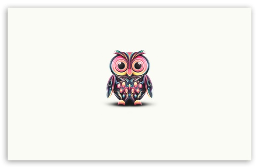 Cute Owl Illustration HD wallpaper for Wide 16:10 5:3 Widescreen WHXGA WQXGA WUXGA WXGA WGA ; HD 16:9 High Definition WQHD QWXGA 1080p 900p 720p QHD nHD ; Standard 4:3 5:4 3:2 Fullscreen UXGA XGA SVGA QSXGA SXGA DVGA HVGA HQVGA devices ( Apple PowerBook G4 iPhone 4 3G 3GS iPod Touch ) ; Tablet 1:1 ; iPad 1/2/Mini ; Mobile 4:3 5:3 3:2 16:9 5:4 - UXGA XGA SVGA WGA DVGA HVGA HQVGA devices ( Apple PowerBook G4 iPhone 4 3G 3GS iPod Touch ) WQHD QWXGA 1080p 900p 720p QHD nHD QSXGA SXGA ; Dual 16:10 5:3 16:9 4:3 5:4 WHXGA WQXGA WUXGA WXGA WGA WQHD QWXGA 1080p 900p 720p QHD nHD UXGA XGA SVGA QSXGA SXGA ;