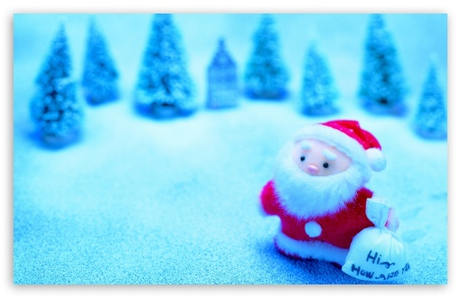 Cute Santa Claus HD wallpaper for Wide 16:10 5:3 Widescreen WHXGA WQXGA WUXGA WXGA WGA ; HD 16:9 High Definition WQHD QWXGA 1080p 900p 720p QHD nHD ; Standard 4:3 5:4 3:2 Fullscreen UXGA XGA SVGA QSXGA SXGA DVGA HVGA HQVGA devices ( Apple PowerBook G4 iPhone 4 3G 3GS iPod Touch ) ; Tablet 1:1 ; iPad 1/2/Mini ; Mobile 4:3 5:3 3:2 16:9 5:4 - UXGA XGA SVGA WGA DVGA HVGA HQVGA devices ( Apple PowerBook G4 iPhone 4 3G 3GS iPod Touch ) WQHD QWXGA 1080p 900p 720p QHD nHD QSXGA SXGA ;