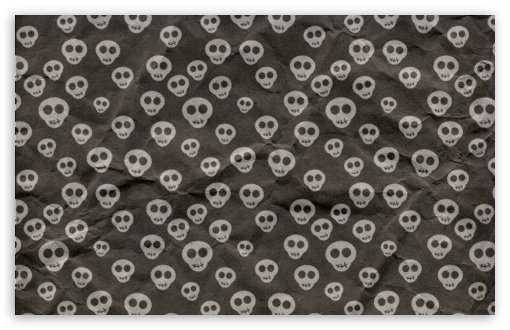 Cute Skulls Wrapping Paper HD wallpaper for Wide 16:10 5:3 Widescreen WHXGA WQXGA WUXGA WXGA WGA ; HD 16:9 High Definition WQHD QWXGA 1080p 900p 720p QHD nHD ; Standard 4:3 5:4 3:2 Fullscreen UXGA XGA SVGA QSXGA SXGA DVGA HVGA HQVGA devices ( Apple PowerBook G4 iPhone 4 3G 3GS iPod Touch ) ; Tablet 1:1 ; iPad 1/2/Mini ; Mobile 4:3 5:3 3:2 5:4 - UXGA XGA SVGA WGA DVGA HVGA HQVGA devices ( Apple PowerBook G4 iPhone 4 3G 3GS iPod Touch ) QSXGA SXGA ;