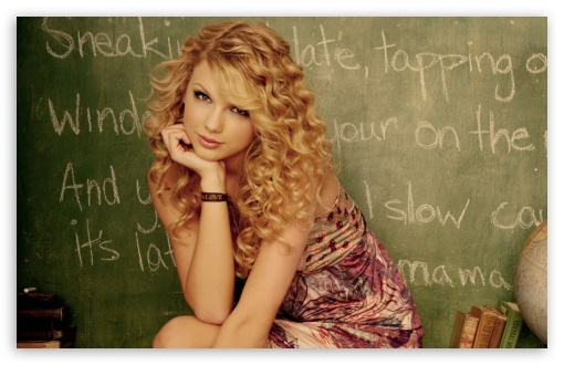 http://hd.wallpaperswide.com/thumbs/cute_taylor_swift-t2.jpg