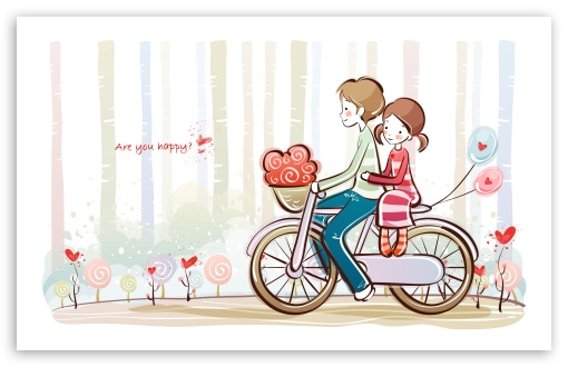Cute Valentine Couple HD wallpaper for Wide 16:10 5:3 Widescreen WHXGA WQXGA WUXGA WXGA WGA ; HD 16:9 High Definition WQHD QWXGA 1080p 900p 720p QHD nHD ; Standard 4:3 5:4 3:2 Fullscreen UXGA XGA SVGA QSXGA SXGA DVGA HVGA HQVGA devices ( Apple PowerBook G4 iPhone 4 3G 3GS iPod Touch ) ; iPad 1/2/Mini ; Mobile 4:3 5:3 3:2 16:9 5:4 - UXGA XGA SVGA WGA DVGA HVGA HQVGA devices ( Apple PowerBook G4 iPhone 4 3G 3GS iPod Touch ) WQHD QWXGA 1080p 900p 720p QHD nHD QSXGA SXGA ;