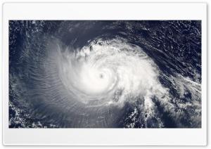 Cyclone 1.0 Ultra HD Wallpaper for 4K UHD Widescreen desktop, tablet & smartphone