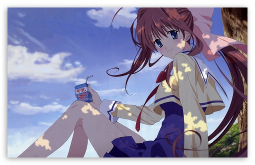 Da Capo Anime HD wallpaper for Wide 16:10 5:3 Widescreen WHXGA WQXGA WUXGA WXGA WGA ; HD 16:9 High Definition WQHD QWXGA 1080p 900p 720p QHD nHD ; Standard 4:3 5:4 3:2 Fullscreen UXGA XGA SVGA QSXGA SXGA DVGA HVGA HQVGA devices ( Apple PowerBook G4 iPhone 4 3G 3GS iPod Touch ) ; iPad 1/2/Mini ; Mobile 4:3 5:3 3:2 16:9 5:4 - UXGA XGA SVGA WGA DVGA HVGA HQVGA devices ( Apple PowerBook G4 iPhone 4 3G 3GS iPod Touch ) WQHD QWXGA 1080p 900p 720p QHD nHD QSXGA SXGA ;