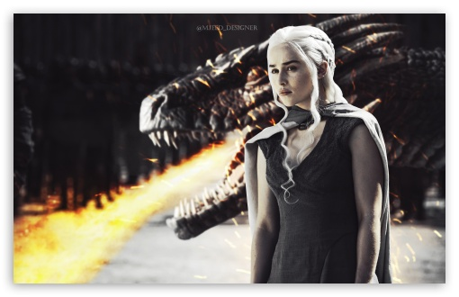 Daenerys With Dragon ❤ 4K UHD Wallpaper for Wide 16:10 5:3 Widescreen WHXGA WQXGA WUXGA WXGA WGA ; UltraWide 21:9 24:10 ; 4K UHD 16:9 Ultra High Definition 2160p 1440p 1080p 900p 720p ; UHD 16:9 2160p 1440p 1080p 900p 720p ; Standard 4:3 5:4 3:2 Fullscreen UXGA XGA SVGA QSXGA SXGA DVGA HVGA HQVGA ( Apple PowerBook G4 iPhone 4 3G 3GS iPod Touch ) ; Tablet 1:1 ; iPad 1/2/Mini ; Mobile 4:3 5:3 3:2 16:9 5:4 - UXGA XGA SVGA WGA DVGA HVGA HQVGA ( Apple PowerBook G4 iPhone 4 3G 3GS iPod Touch ) 2160p 1440p 1080p 900p 720p QSXGA SXGA ; Dual 16:10 5:3 16:9 4:3 5:4 3:2 WHXGA WQXGA WUXGA WXGA WGA 2160p 1440p 1080p 900p 720p UXGA XGA SVGA QSXGA SXGA DVGA HVGA HQVGA ( Apple PowerBook G4 iPhone 4 3G 3GS iPod Touch ) ;