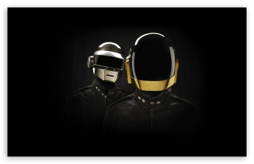 Daft Punk HD wallpaper for Wide 16:10 5:3 Widescreen WHXGA WQXGA WUXGA WXGA WGA ; HD 16:9 High Definition WQHD QWXGA 1080p 900p 720p QHD nHD ; Standard 4:3 5:4 3:2 Fullscreen UXGA XGA SVGA QSXGA SXGA DVGA HVGA HQVGA devices ( Apple PowerBook G4 iPhone 4 3G 3GS iPod Touch ) ; Tablet 1:1 ; iPad 1/2/Mini ; Mobile 4:3 5:3 3:2 16:9 5:4 - UXGA XGA SVGA WGA DVGA HVGA HQVGA devices ( Apple PowerBook G4 iPhone 4 3G 3GS iPod Touch ) WQHD QWXGA 1080p 900p 720p QHD nHD QSXGA SXGA ;