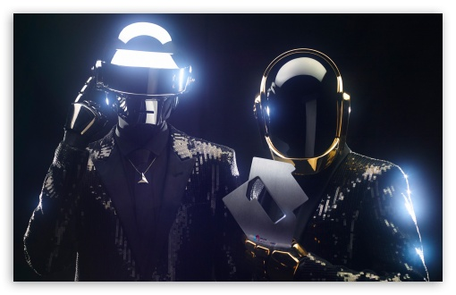 Daft Punk ❤ 4K UHD Wallpaper for Wide 16:10 5:3 Widescreen WHXGA WQXGA WUXGA WXGA WGA ; 4K UHD 16:9 Ultra High Definition 2160p 1440p 1080p 900p 720p ; Standard 4:3 5:4 3:2 Fullscreen UXGA XGA SVGA QSXGA SXGA DVGA HVGA HQVGA ( Apple PowerBook G4 iPhone 4 3G 3GS iPod Touch ) ; iPad 1/2/Mini ; Mobile 4:3 5:3 3:2 16:9 5:4 - UXGA XGA SVGA WGA DVGA HVGA HQVGA ( Apple PowerBook G4 iPhone 4 3G 3GS iPod Touch ) 2160p 1440p 1080p 900p 720p QSXGA SXGA ;