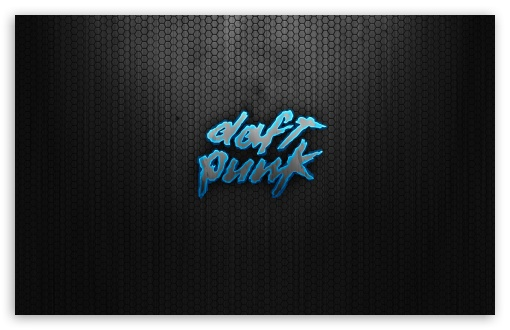 Daft Punk Logo HD wallpaper for Wide 16:10 5:3 Widescreen WHXGA WQXGA WUXGA WXGA WGA ; HD 16:9 High Definition WQHD QWXGA 1080p 900p 720p QHD nHD ; Standard 4:3 5:4 3:2 Fullscreen UXGA XGA SVGA QSXGA SXGA DVGA HVGA HQVGA devices ( Apple PowerBook G4 iPhone 4 3G 3GS iPod Touch ) ; Tablet 1:1 ; iPad 1/2/Mini ; Mobile 4:3 5:3 3:2 16:9 5:4 - UXGA XGA SVGA WGA DVGA HVGA HQVGA devices ( Apple PowerBook G4 iPhone 4 3G 3GS iPod Touch ) WQHD QWXGA 1080p 900p 720p QHD nHD QSXGA SXGA ; Dual 16:10 5:3 16:9 4:3 5:4 WHXGA WQXGA WUXGA WXGA WGA WQHD QWXGA 1080p 900p 720p QHD nHD UXGA XGA SVGA QSXGA SXGA ;