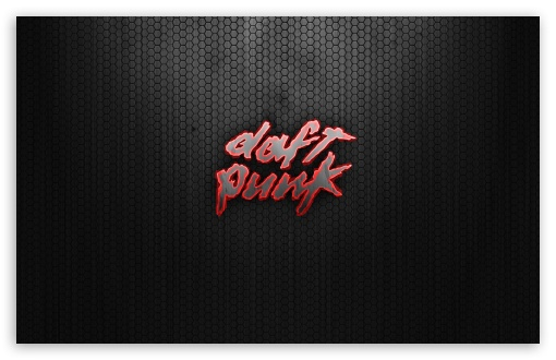 Daft Punk Logo Red HD wallpaper for Wide 16:10 5:3 Widescreen WHXGA WQXGA WUXGA WXGA WGA ; HD 16:9 High Definition WQHD QWXGA 1080p 900p 720p QHD nHD ; Standard 4:3 5:4 3:2 Fullscreen UXGA XGA SVGA QSXGA SXGA DVGA HVGA HQVGA devices ( Apple PowerBook G4 iPhone 4 3G 3GS iPod Touch ) ; Tablet 1:1 ; iPad 1/2/Mini ; Mobile 4:3 5:3 3:2 16:9 5:4 - UXGA XGA SVGA WGA DVGA HVGA HQVGA devices ( Apple PowerBook G4 iPhone 4 3G 3GS iPod Touch ) WQHD QWXGA 1080p 900p 720p QHD nHD QSXGA SXGA ; Dual 16:10 5:3 16:9 4:3 5:4 WHXGA WQXGA WUXGA WXGA WGA WQHD QWXGA 1080p 900p 720p QHD nHD UXGA XGA SVGA QSXGA SXGA ;