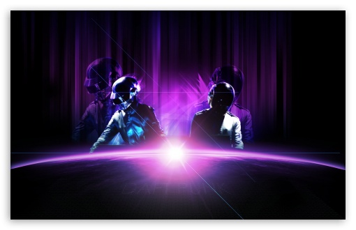 Daft Punk Purple (Live) HD wallpaper for Wide 16:10 5:3 Widescreen WHXGA WQXGA WUXGA WXGA WGA ; HD 16:9 High Definition WQHD QWXGA 1080p 900p 720p QHD nHD ; Standard 4:3 5:4 3:2 Fullscreen UXGA XGA SVGA QSXGA SXGA DVGA HVGA HQVGA devices ( Apple PowerBook G4 iPhone 4 3G 3GS iPod Touch ) ; Tablet 1:1 ; iPad 1/2/Mini ; Mobile 4:3 5:3 3:2 16:9 5:4 - UXGA XGA SVGA WGA DVGA HVGA HQVGA devices ( Apple PowerBook G4 iPhone 4 3G 3GS iPod Touch ) WQHD QWXGA 1080p 900p 720p QHD nHD QSXGA SXGA ;