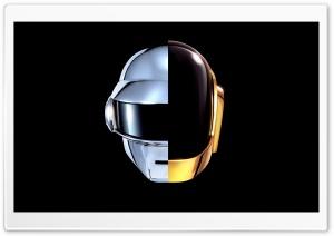 Daft Punk, Random Access Memories 3 Ultra HD Wallpaper for 4K UHD Widescreen desktop, tablet & smartphone