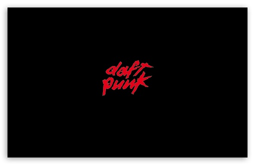 Daft Punk Red Logo HD wallpaper for Wide 16:10 5:3 Widescreen WHXGA WQXGA WUXGA WXGA WGA ; HD 16:9 High Definition WQHD QWXGA 1080p 900p 720p QHD nHD ; Standard 4:3 5:4 3:2 Fullscreen UXGA XGA SVGA QSXGA SXGA DVGA HVGA HQVGA devices ( Apple PowerBook G4 iPhone 4 3G 3GS iPod Touch ) ; Tablet 1:1 ; iPad 1/2/Mini ; Mobile 4:3 5:3 3:2 16:9 5:4 - UXGA XGA SVGA WGA DVGA HVGA HQVGA devices ( Apple PowerBook G4 iPhone 4 3G 3GS iPod Touch ) WQHD QWXGA 1080p 900p 720p QHD nHD QSXGA SXGA ; Dual 16:10 5:3 16:9 4:3 5:4 WHXGA WQXGA WUXGA WXGA WGA WQHD QWXGA 1080p 900p 720p QHD nHD UXGA XGA SVGA QSXGA SXGA ;