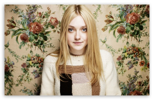 Dakota Fanning HD wallpaper for Wide 16:10 5:3 Widescreen WHXGA WQXGA WUXGA WXGA WGA ; HD 16:9 High Definition WQHD QWXGA 1080p 900p 720p QHD nHD ; Standard 4:3 5:4 3:2 Fullscreen UXGA XGA SVGA QSXGA SXGA DVGA HVGA HQVGA devices ( Apple PowerBook G4 iPhone 4 3G 3GS iPod Touch ) ; Tablet 1:1 ; iPad 1/2/Mini ; Mobile 4:3 5:3 3:2 16:9 5:4 - UXGA XGA SVGA WGA DVGA HVGA HQVGA devices ( Apple PowerBook G4 iPhone 4 3G 3GS iPod Touch ) WQHD QWXGA 1080p 900p 720p QHD nHD QSXGA SXGA ;
