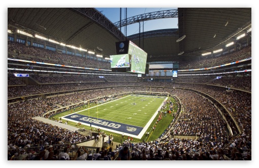 Dallas Cowboys Stadium HD wallpaper for Wide 16:10 5:3 Widescreen WHXGA WQXGA WUXGA WXGA WGA ; HD 16:9 High Definition WQHD QWXGA 1080p 900p 720p QHD nHD ; Standard 4:3 5:4 3:2 Fullscreen UXGA XGA SVGA QSXGA SXGA DVGA HVGA HQVGA devices ( Apple PowerBook G4 iPhone 4 3G 3GS iPod Touch ) ; Tablet 1:1 ; iPad 1/2/Mini ; Mobile 4:3 5:3 3:2 16:9 5:4 - UXGA XGA SVGA WGA DVGA HVGA HQVGA devices ( Apple PowerBook G4 iPhone 4 3G 3GS iPod Touch ) WQHD QWXGA 1080p 900p 720p QHD nHD QSXGA SXGA ;