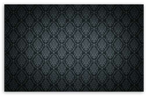 Download Damask UltraHD Wallpaper