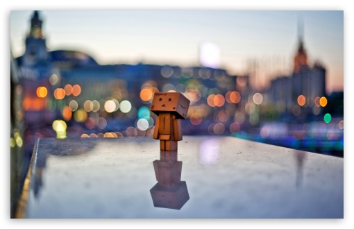Danbo In The City HD wallpaper for Wide 16:10 5:3 Widescreen WHXGA WQXGA WUXGA WXGA WGA ; HD 16:9 High Definition WQHD QWXGA 1080p 900p 720p QHD nHD ; Standard 4:3 5:4 3:2 Fullscreen UXGA XGA SVGA QSXGA SXGA DVGA HVGA HQVGA devices ( Apple PowerBook G4 iPhone 4 3G 3GS iPod Touch ) ; Tablet 1:1 ; iPad 1/2/Mini ; Mobile 4:3 5:3 3:2 16:9 5:4 - UXGA XGA SVGA WGA DVGA HVGA HQVGA devices ( Apple PowerBook G4 iPhone 4 3G 3GS iPod Touch ) WQHD QWXGA 1080p 900p 720p QHD nHD QSXGA SXGA ; Dual 16:10 5:3 16:9 4:3 5:4 WHXGA WQXGA WUXGA WXGA WGA WQHD QWXGA 1080p 900p 720p QHD nHD UXGA XGA SVGA QSXGA SXGA ;