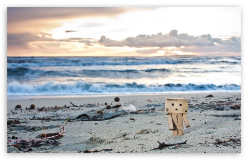 Danbo On The Beach ❤ 4K UHD Wallpaper for Wide 16:10 5:3 Widescreen WHXGA WQXGA WUXGA WXGA WGA ; 4K UHD 16:9 Ultra High Definition 2160p 1440p 1080p 900p 720p ; UHD 16:9 2160p 1440p 1080p 900p 720p ; Standard 4:3 5:4 3:2 Fullscreen UXGA XGA SVGA QSXGA SXGA DVGA HVGA HQVGA ( Apple PowerBook G4 iPhone 4 3G 3GS iPod Touch ) ; Tablet 1:1 ; iPad 1/2/Mini ; Mobile 4:3 5:3 3:2 16:9 5:4 - UXGA XGA SVGA WGA DVGA HVGA HQVGA ( Apple PowerBook G4 iPhone 4 3G 3GS iPod Touch ) 2160p 1440p 1080p 900p 720p QSXGA SXGA ; Dual 16:10 5:3 16:9 4:3 5:4 WHXGA WQXGA WUXGA WXGA WGA 2160p 1440p 1080p 900p 720p UXGA XGA SVGA QSXGA SXGA ;