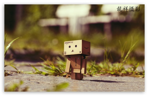 Danbo On Tour HD wallpaper for Wide 16:10 5:3 Widescreen WHXGA WQXGA WUXGA WXGA WGA ; HD 16:9 High Definition WQHD QWXGA 1080p 900p 720p QHD nHD ; Standard 4:3 5:4 3:2 Fullscreen UXGA XGA SVGA QSXGA SXGA DVGA HVGA HQVGA devices ( Apple PowerBook G4 iPhone 4 3G 3GS iPod Touch ) ; Tablet 1:1 ; iPad 1/2/Mini ; Mobile 4:3 5:3 3:2 16:9 5:4 - UXGA XGA SVGA WGA DVGA HVGA HQVGA devices ( Apple PowerBook G4 iPhone 4 3G 3GS iPod Touch ) WQHD QWXGA 1080p 900p 720p QHD nHD QSXGA SXGA ;