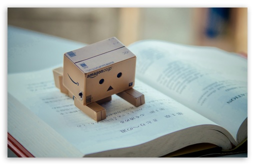 Danbo Reading Book UltraHD Wallpaper for Wide 16:10 5:3 Widescreen WHXGA WQXGA WUXGA WXGA WGA ; 8K UHD TV 16:9 Ultra High Definition 2160p 1440p 1080p 900p 720p ; Standard 4:3 5:4 3:2 Fullscreen UXGA XGA SVGA QSXGA SXGA DVGA HVGA HQVGA ( Apple PowerBook G4 iPhone 4 3G 3GS iPod Touch ) ; Smartphone 5:3 WGA ; Tablet 1:1 ; iPad 1/2/Mini ; Mobile 4:3 5:3 3:2 16:9 5:4 - UXGA XGA SVGA WGA DVGA HVGA HQVGA ( Apple PowerBook G4 iPhone 4 3G 3GS iPod Touch ) 2160p 1440p 1080p 900p 720p QSXGA SXGA ;
