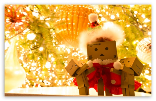 Danbo Santa Claus HD wallpaper for Wide 16:10 5:3 Widescreen WHXGA WQXGA WUXGA WXGA WGA ; HD 16:9 High Definition WQHD QWXGA 1080p 900p 720p QHD nHD ; UHD 16:9 WQHD QWXGA 1080p 900p 720p QHD nHD ; Standard 4:3 5:4 3:2 Fullscreen UXGA XGA SVGA QSXGA SXGA DVGA HVGA HQVGA devices ( Apple PowerBook G4 iPhone 4 3G 3GS iPod Touch ) ; Tablet 1:1 ; iPad 1/2/Mini ; Mobile 4:3 5:3 3:2 16:9 5:4 - UXGA XGA SVGA WGA DVGA HVGA HQVGA devices ( Apple PowerBook G4 iPhone 4 3G 3GS iPod Touch ) WQHD QWXGA 1080p 900p 720p QHD nHD QSXGA SXGA ;