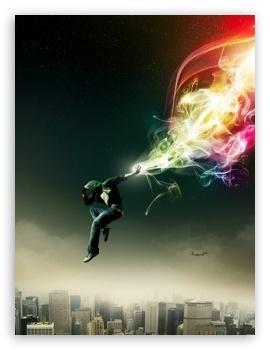 Dance Ultra Hd Desktop Background Wallpaper For