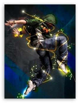 Dance 1 Ultra Hd Desktop Background Wallpaper For