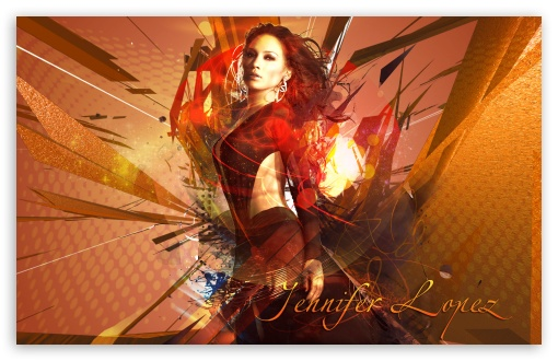 Dance Again HD wallpaper for Wide 16:10 5:3 Widescreen WHXGA WQXGA WUXGA WXGA WGA ; Standard 4:3 5:4 3:2 Fullscreen UXGA XGA SVGA QSXGA SXGA DVGA HVGA HQVGA devices ( Apple PowerBook G4 iPhone 4 3G 3GS iPod Touch ) ; Tablet 1:1 ; iPad 1/2/Mini ; Mobile 4:3 5:3 3:2 5:4 - UXGA XGA SVGA WGA DVGA HVGA HQVGA devices ( Apple PowerBook G4 iPhone 4 3G 3GS iPod Touch ) QSXGA SXGA ;