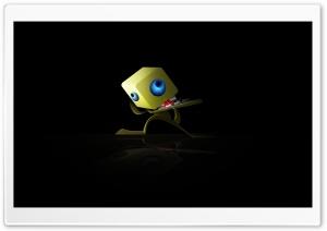 Dance  wallpaper Ultra HD Wallpaper for 4K UHD Widescreen desktop, tablet & smartphone