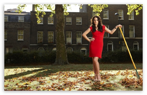 Danielle Lloyd Autumn HD wallpaper for Wide 16:10 5:3 Widescreen WHXGA WQXGA WUXGA WXGA WGA ; HD 16:9 High Definition WQHD QWXGA 1080p 900p 720p QHD nHD ; Standard 4:3 5:4 3:2 Fullscreen UXGA XGA SVGA QSXGA SXGA DVGA HVGA HQVGA devices ( Apple PowerBook G4 iPhone 4 3G 3GS iPod Touch ) ; Tablet 1:1 ; iPad 1/2/Mini ; Mobile 4:3 5:3 3:2 16:9 5:4 - UXGA XGA SVGA WGA DVGA HVGA HQVGA devices ( Apple PowerBook G4 iPhone 4 3G 3GS iPod Touch ) WQHD QWXGA 1080p 900p 720p QHD nHD QSXGA SXGA ;