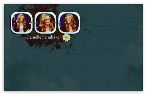 Danielle Panabaker HD wallpaper for Wide 16:10 5:3 Widescreen WHXGA WQXGA WUXGA WXGA WGA ; HD 16:9 High Definition WQHD QWXGA 1080p 900p 720p QHD nHD ; Standard 4:3 5:4 3:2 Fullscreen UXGA XGA SVGA QSXGA SXGA DVGA HVGA HQVGA devices ( Apple PowerBook G4 iPhone 4 3G 3GS iPod Touch ) ; Tablet 1:1 ; iPad 1/2/Mini ; Mobile 4:3 5:3 3:2 16:9 5:4 - UXGA XGA SVGA WGA DVGA HVGA HQVGA devices ( Apple PowerBook G4 iPhone 4 3G 3GS iPod Touch ) WQHD QWXGA 1080p 900p 720p QHD nHD QSXGA SXGA ;