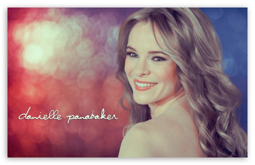 Danielle Panabaker HD wallpaper for Wide 16:10 5:3 Widescreen WHXGA WQXGA WUXGA WXGA WGA ; HD 16:9 High Definition WQHD QWXGA 1080p 900p 720p QHD nHD ; Standard 4:3 3:2 Fullscreen UXGA XGA SVGA DVGA HVGA HQVGA devices ( Apple PowerBook G4 iPhone 4 3G 3GS iPod Touch ) ; iPad 1/2/Mini ; Mobile 4:3 5:3 3:2 16:9 - UXGA XGA SVGA WGA DVGA HVGA HQVGA devices ( Apple PowerBook G4 iPhone 4 3G 3GS iPod Touch ) WQHD QWXGA 1080p 900p 720p QHD nHD ;