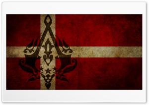 Danish Assassin Ultra HD Wallpaper for 4K UHD Widescreen desktop, tablet & smartphone