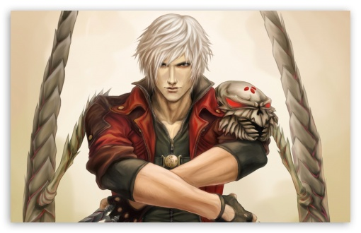 Dante HD wallpaper for Standard 4:3 5:4 Fullscreen UXGA XGA SVGA QSXGA SXGA ; Wide 16:10 5:3 Widescreen WHXGA WQXGA WUXGA WXGA WGA ; HD 16:9 High Definition WQHD QWXGA 1080p 900p 720p QHD nHD ; Other 3:2 DVGA HVGA HQVGA devices ( Apple PowerBook G4 iPhone 4 3G 3GS iPod Touch ) ; Mobile VGA WVGA iPhone iPad PSP Phone - VGA QVGA Smartphone ( PocketPC GPS iPod Zune BlackBerry HTC Samsung LG Nokia Eten Asus ) WVGA WQVGA Smartphone ( HTC Samsung Sony Ericsson LG Vertu MIO ) HVGA Smartphone ( Apple iPhone iPod BlackBerry HTC Samsung Nokia ) Sony PSP Zune HD Zen ; Tablet 2 Android ; Dual 4:3 5:4 16:10 5:3 16:9 UXGA XGA SVGA QSXGA SXGA WHXGA WQXGA WUXGA WXGA WGA WQHD QWXGA 1080p 900p 720p QHD nHD ;