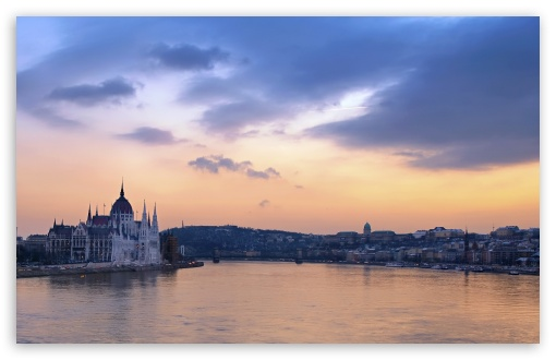 Danube River In Budapest ❤ 4K UHD Wallpaper for Wide 16:10 5:3 Widescreen WHXGA WQXGA WUXGA WXGA WGA ; 4K UHD 16:9 Ultra High Definition 2160p 1440p 1080p 900p 720p ; Standard 4:3 5:4 3:2 Fullscreen UXGA XGA SVGA QSXGA SXGA DVGA HVGA HQVGA ( Apple PowerBook G4 iPhone 4 3G 3GS iPod Touch ) ; Tablet 1:1 ; iPad 1/2/Mini ; Mobile 4:3 5:3 3:2 16:9 5:4 - UXGA XGA SVGA WGA DVGA HVGA HQVGA ( Apple PowerBook G4 iPhone 4 3G 3GS iPod Touch ) 2160p 1440p 1080p 900p 720p QSXGA SXGA ; Dual 16:10 5:3 16:9 4:3 5:4 WHXGA WQXGA WUXGA WXGA WGA 2160p 1440p 1080p 900p 720p UXGA XGA SVGA QSXGA SXGA ;