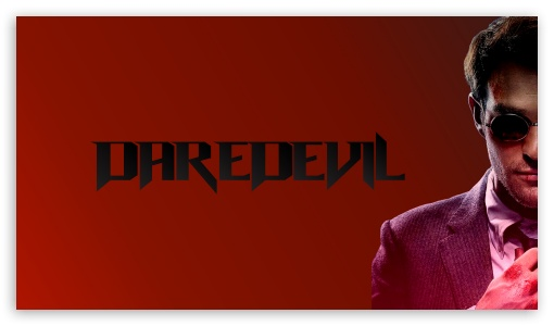 Daredevil ❤ 4K UHD Wallpaper for 4K UHD 16:9 Ultra High Definition 2160p 1440p 1080p 900p 720p ; Mobile 16:9 - 2160p 1440p 1080p 900p 720p ;