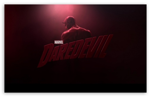 Daredevil ❤ 4K UHD Wallpaper for Wide 16:10 5:3 Widescreen WHXGA WQXGA WUXGA WXGA WGA ; 4K UHD 16:9 Ultra High Definition 2160p 1440p 1080p 900p 720p ; Standard 4:3 Fullscreen UXGA XGA SVGA ; iPad 1/2/Mini ; Mobile 4:3 5:3 16:9 - UXGA XGA SVGA WGA 2160p 1440p 1080p 900p 720p ;