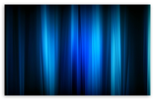 Dark Blue Curtain UltraHD Wallpaper for Wide 16:10 5:3 Widescreen WHXGA WQXGA WUXGA WXGA WGA ; 8K UHD TV 16:9 Ultra High Definition 2160p 1440p 1080p 900p 720p ; Standard 4:3 5:4 3:2 Fullscreen UXGA XGA SVGA QSXGA SXGA DVGA HVGA HQVGA ( Apple PowerBook G4 iPhone 4 3G 3GS iPod Touch ) ; Tablet 1:1 ; iPad 1/2/Mini ; Mobile 4:3 5:3 3:2 16:9 5:4 - UXGA XGA SVGA WGA DVGA HVGA HQVGA ( Apple PowerBook G4 iPhone 4 3G 3GS iPod Touch ) 2160p 1440p 1080p 900p 720p QSXGA SXGA ;