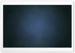 Dark Blue Texture HD Wide Wallpaper for Widescreen